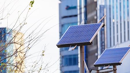 Autonomous Solar Street Lighting: Pros and Cons