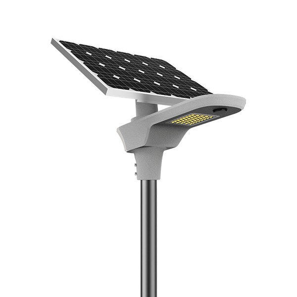 Adjustable Solar Street Light / Panel Solar Street Light (SL)
