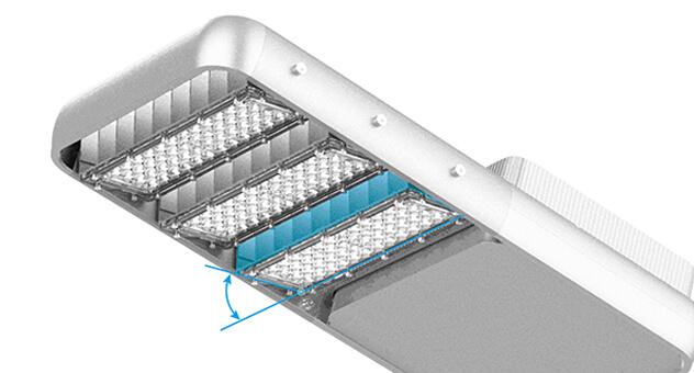 Adjustable-LED-Module