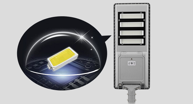 Imported-LG-3030-LED-Chips
