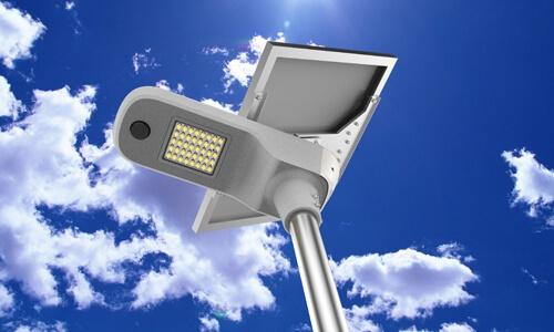 autonomous-solar-street-lighting-02