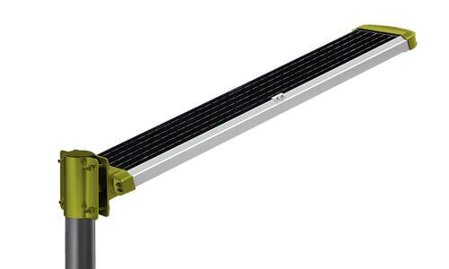 autonomous-solar-street-lighting-03