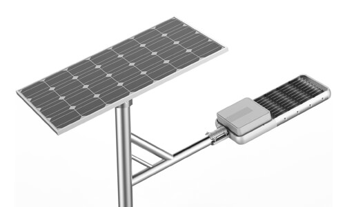 autonomous-solar-street-lighting-04