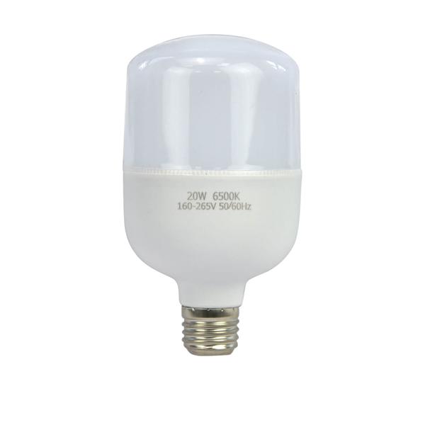 Large Beam Angle LED
