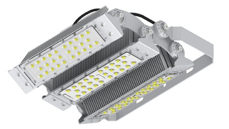 Tips and Tricks for Choosing a Quality LED Flood Light