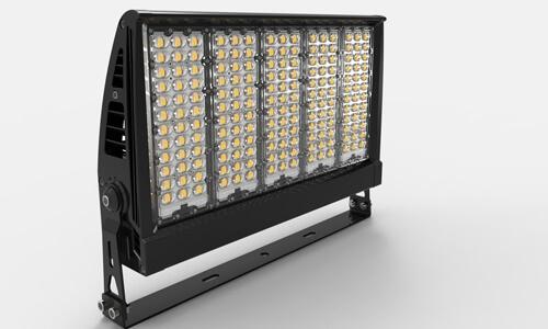 led-flood-light-02