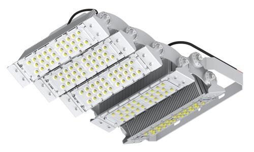 led-flood-light-04