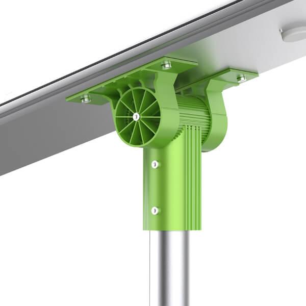 Adjustable LED Module