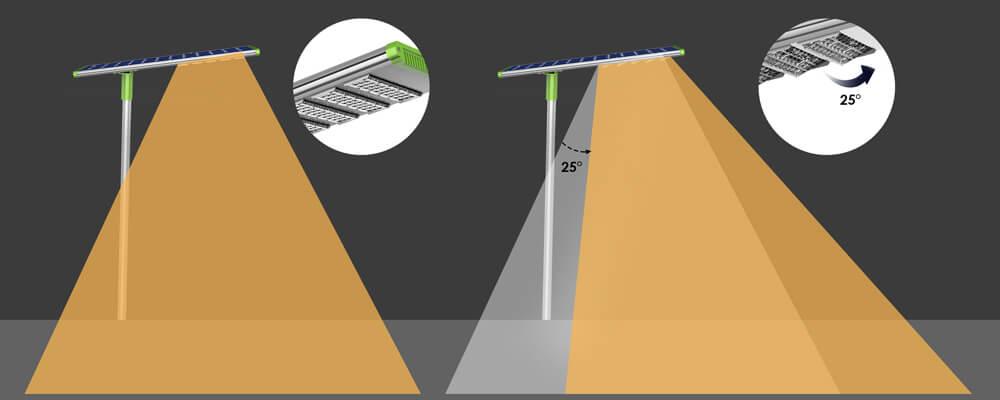 led-module-solar-street-light-07