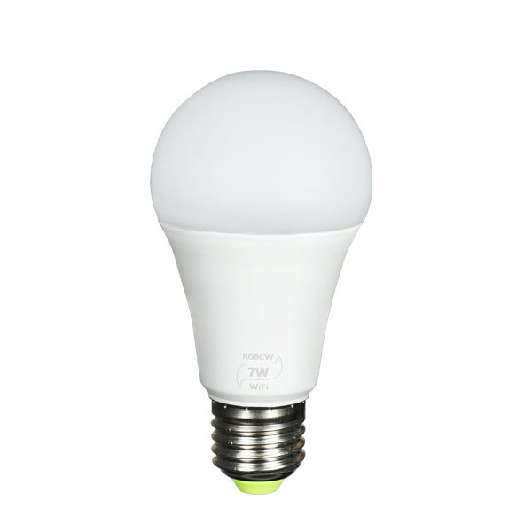 smart-dimmable-led-bulb-light-01