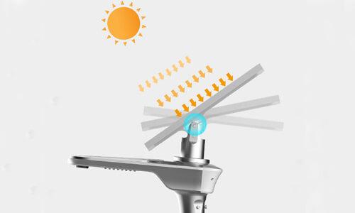 solar-panel-solar-street-light-01