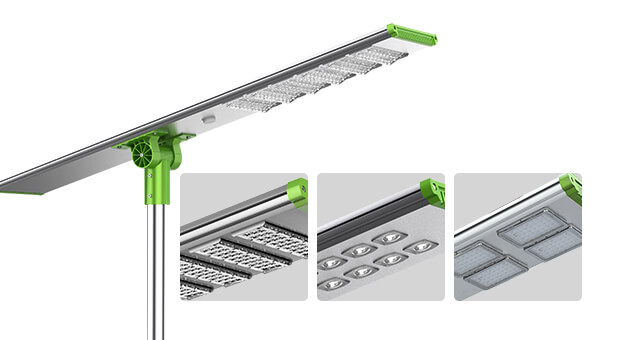 various-led-modules-are-available