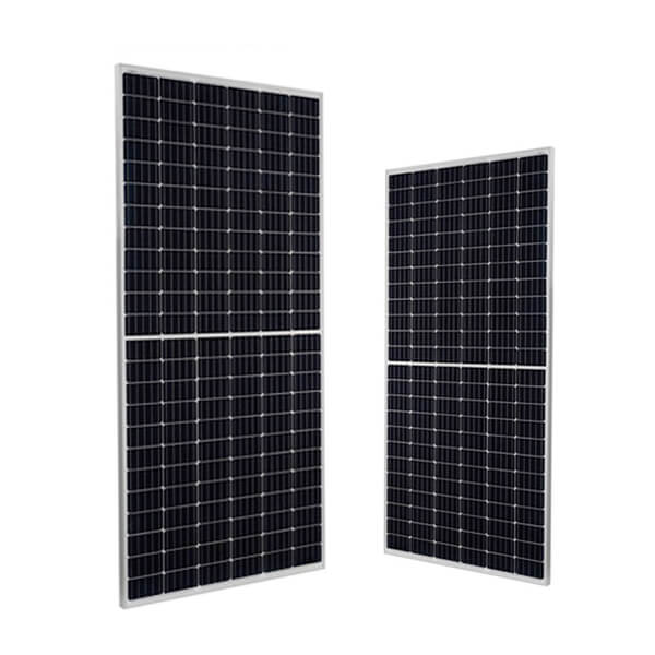 Solar panel Polycrystalline-Monocrystalline Solar Panel