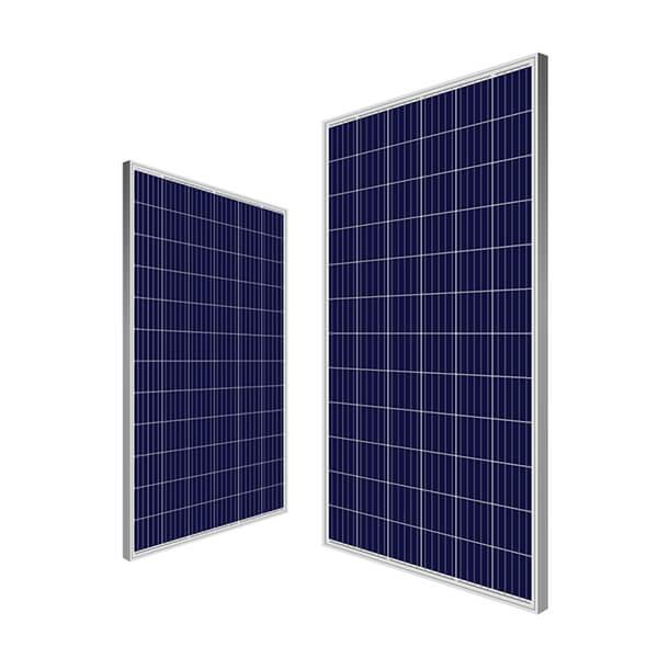 2-AN-solar--panel-poly-2