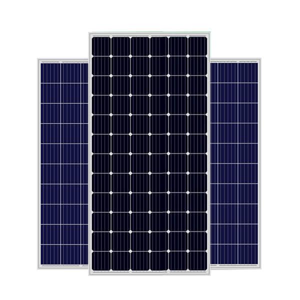 4-AN-solar--panel-mono-poly