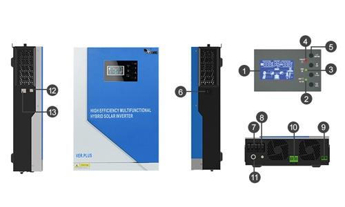 AN-SCI02-Plus-2