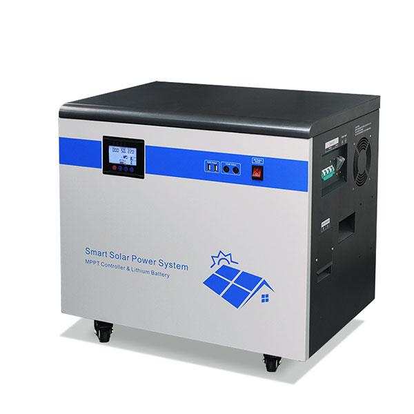 AN-lithium-battery-solar-storage-system (2)