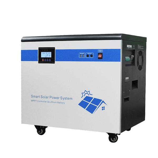 AN-lithium-battery-solar-storage-system (3)