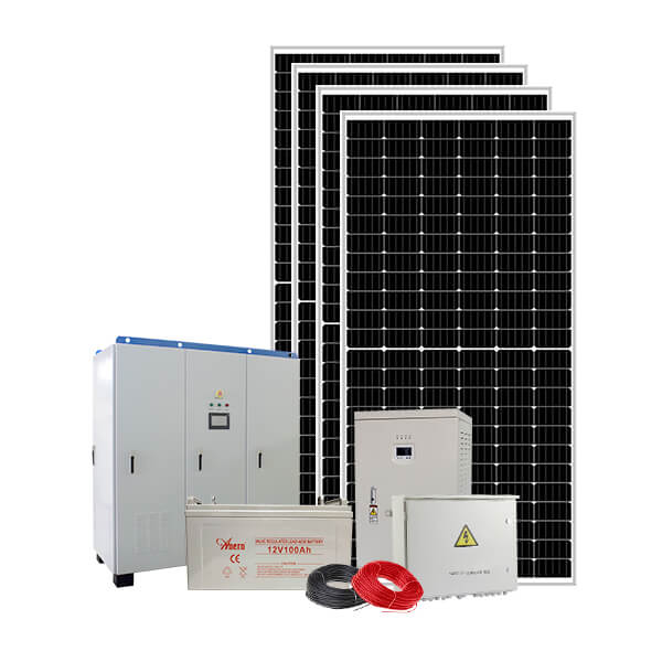 AN-off-grid-200KW
