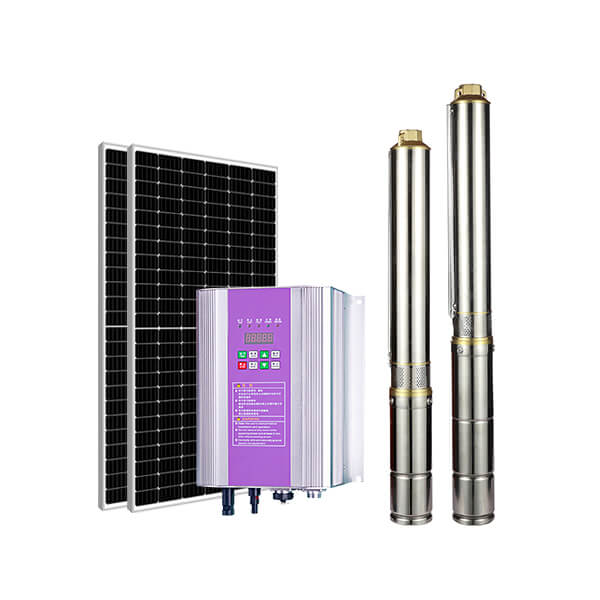 AN-solar-water-pump (1)