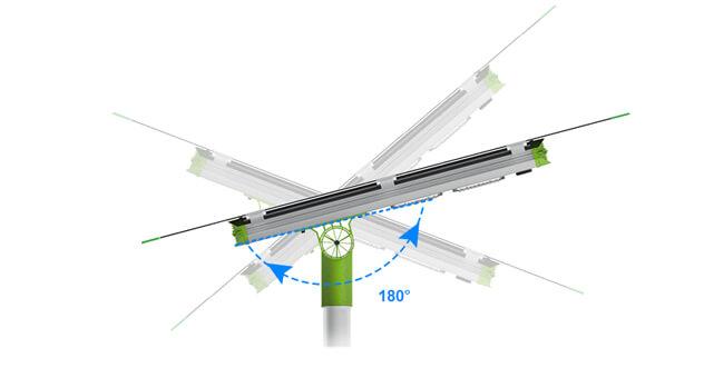 adjustable-bracket-angle
