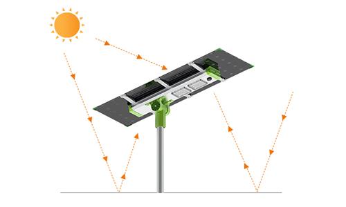 double-sided-solar-panel-solar-street-light-01
