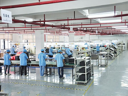 factory equipment (1)