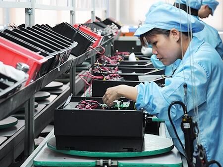 factory equipment (2)