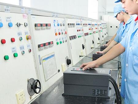 factory equipment (3)