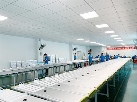 factory equipment (4)