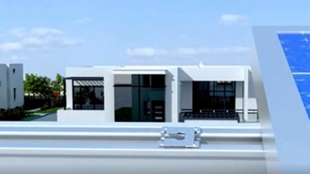 solar-power-system-installation-01