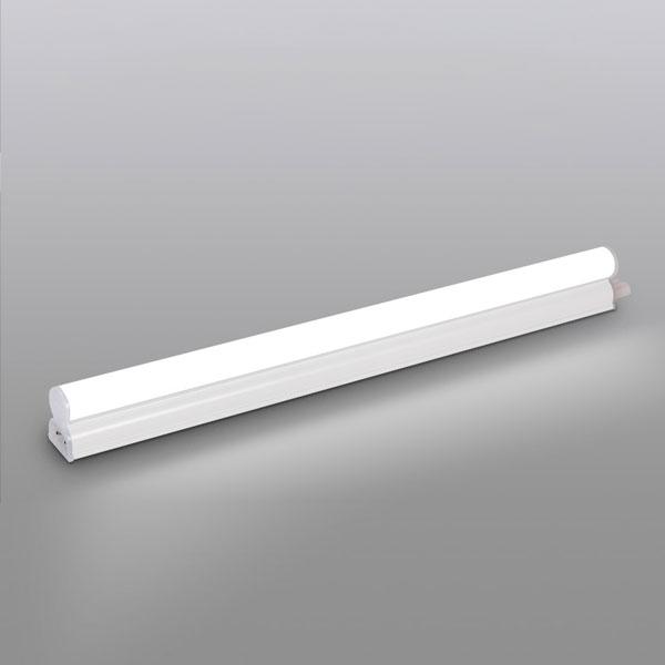 t5-led-tube-light-01