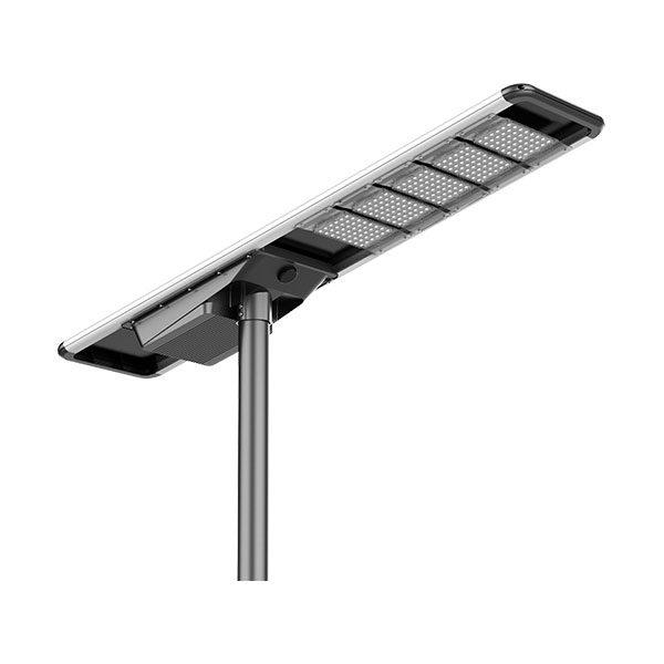 Enlarged LED Module Solar Street Light(SLZ)