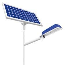 Solar led Street Light Manufacturers 2021