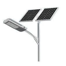 led solar street light factory 2021