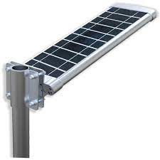 Which is the best led solar street light factory in 2021?