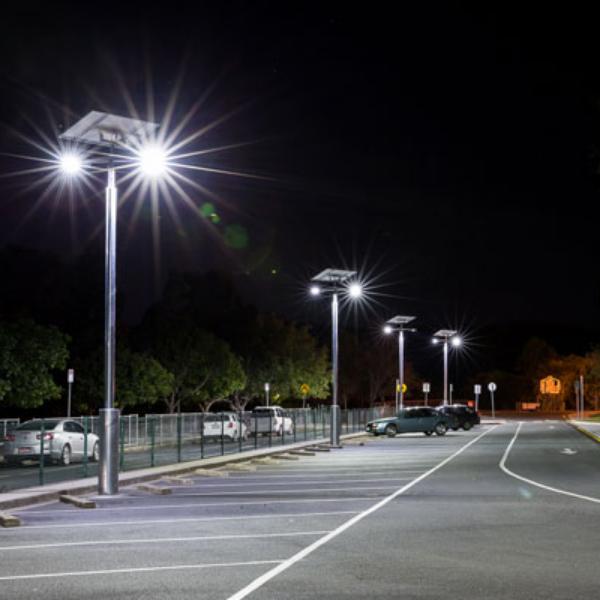 Cheap Solar Light 2021