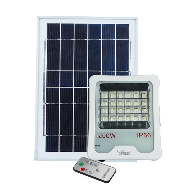 Solar Light 100w 2021