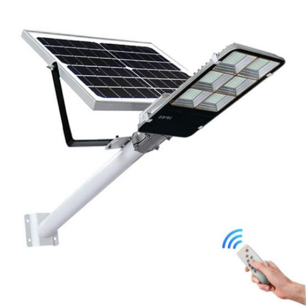 Solar light 200w 2021